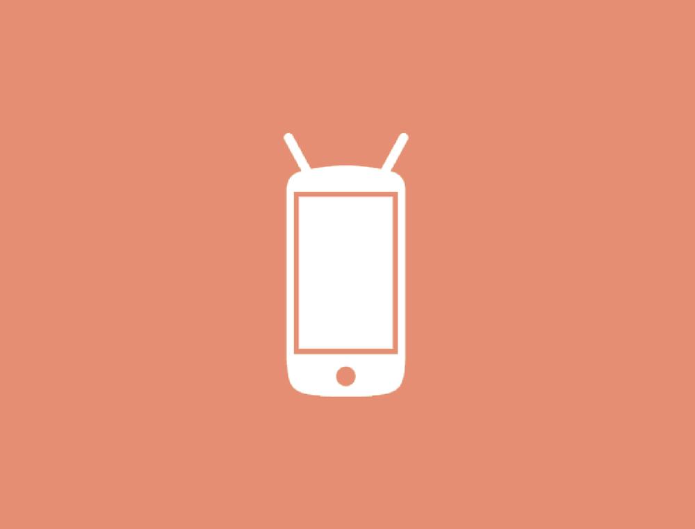 IFTTT-instagram-recipes-02.png