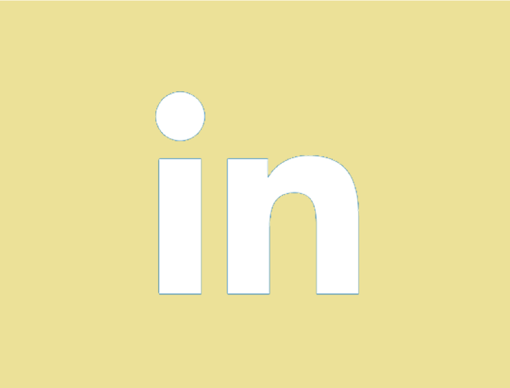 IFTTT-instagram-recipes-12.png