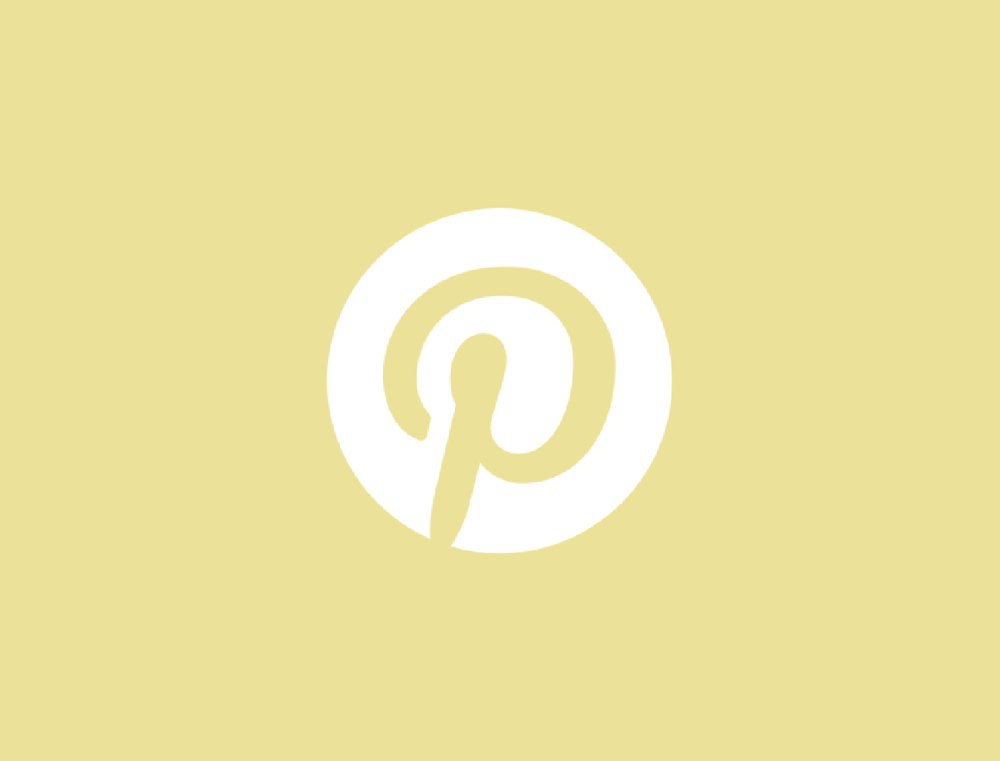 IFTTT-instagram-recipes-13.png
