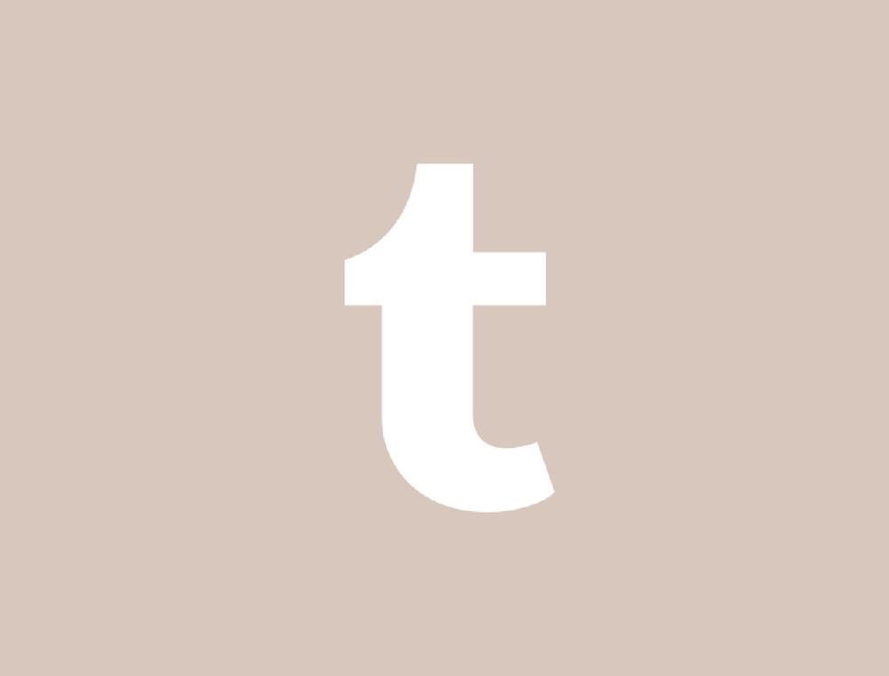 IFTTT-instagram-recipes-16.png