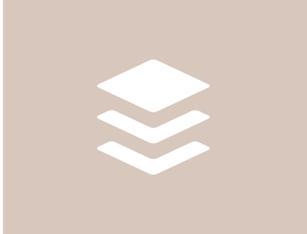 IFTTT-instagram-recipes-04.png