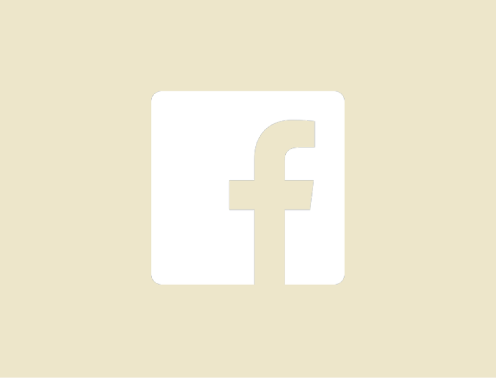 IFTTT-instagram-recipes-09.png