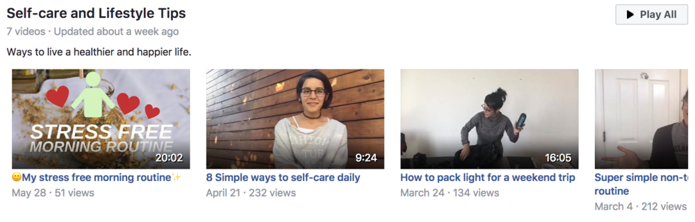 self-care-tips