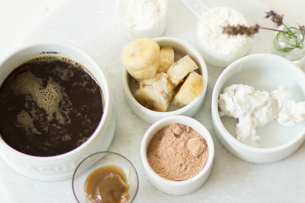 vanilla-protein-cocoa-shake