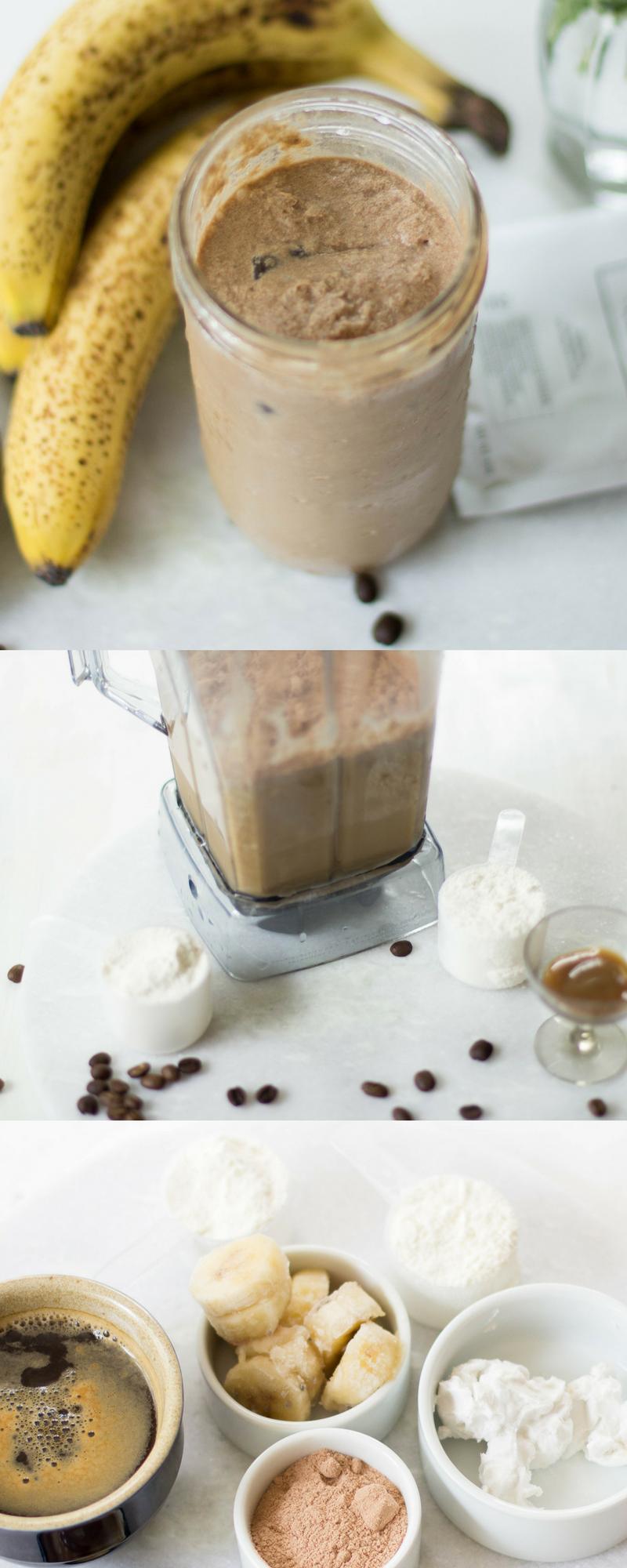 vanilla-protein-shake