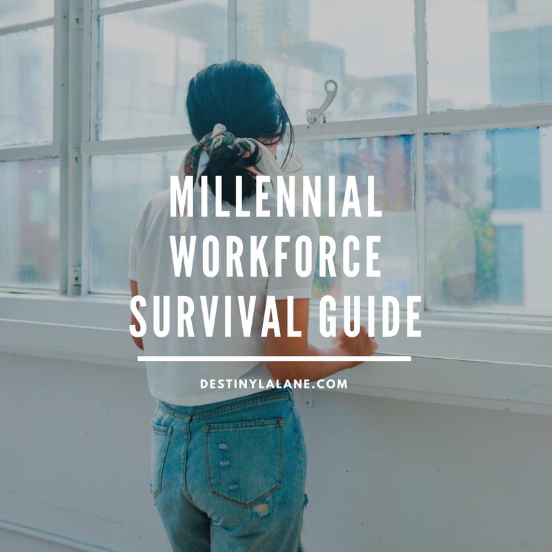 millennial-career-advice.png