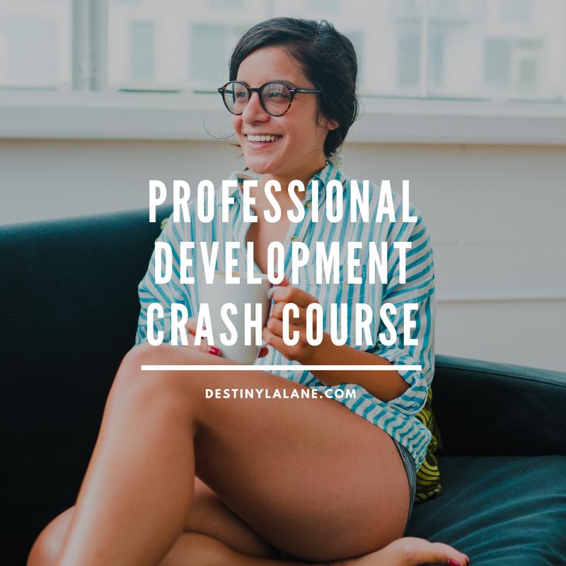 professional-development-course.png