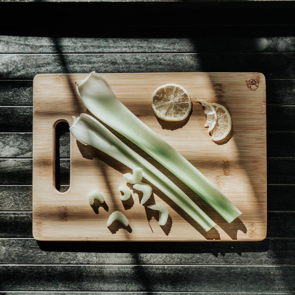 celery-juice.jpg