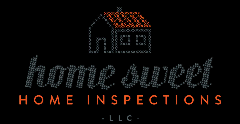 inspections home sweet home inspections home sweet home inspections