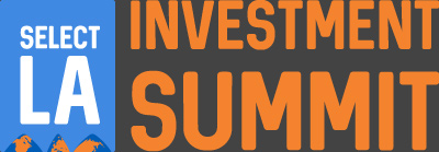 Select LA Investment Summit 2016
