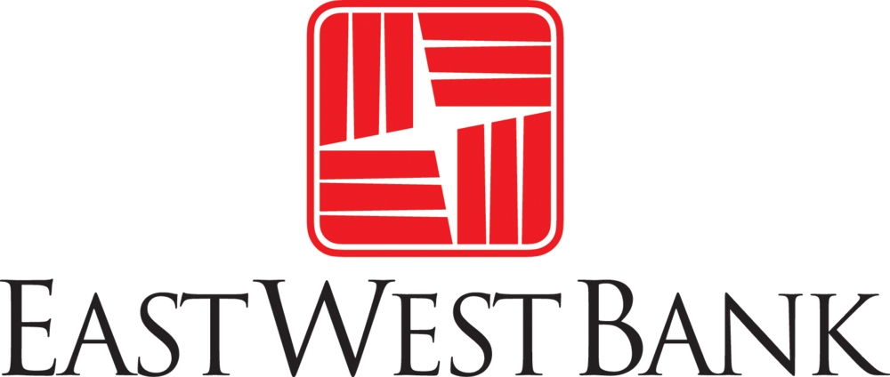 East-West-Bank.png