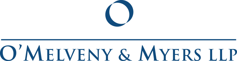 OMelveny-Myers-Logo-Blue-WWH_4_2015.png