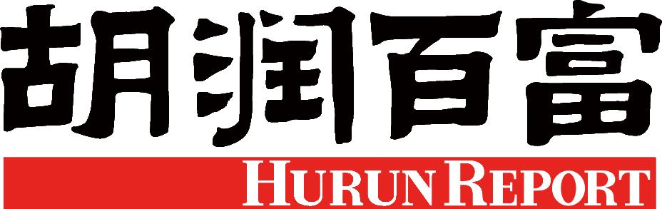 Hurun-Report.png