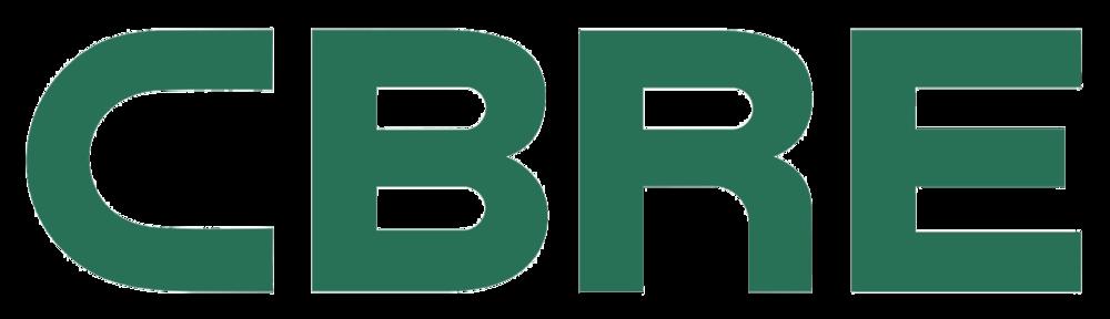 CBRE-logo-2.png