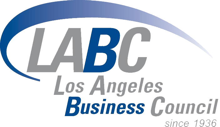 LABC-logo.png