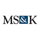 MS_K-logo.png
