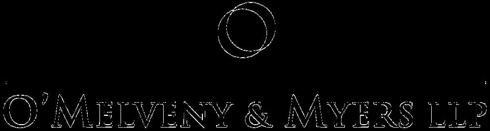 O'Melveney-logo.png