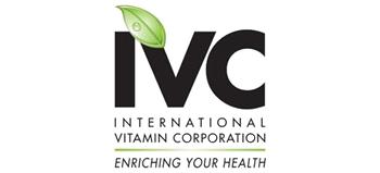 IVC-logo-2.png