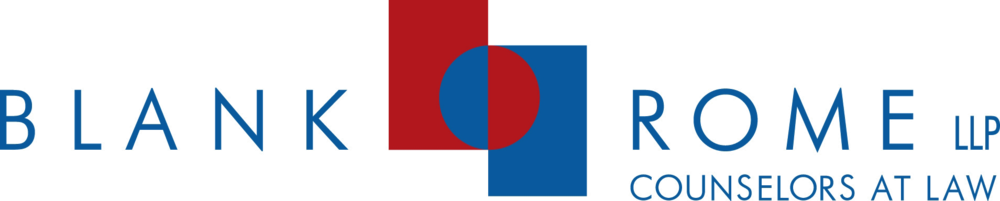 Blank-Rome-LLP-Logo.png