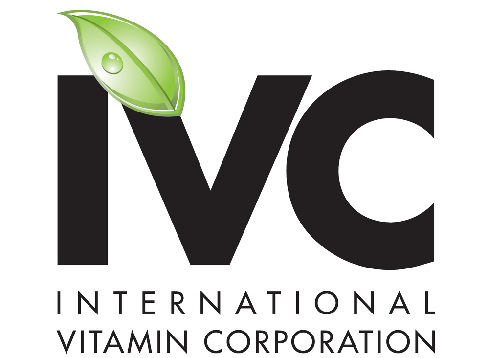 IVC_Logo_Stacked.png