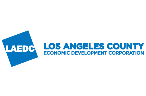 world-trade-center-los-angeles-logo-02.png