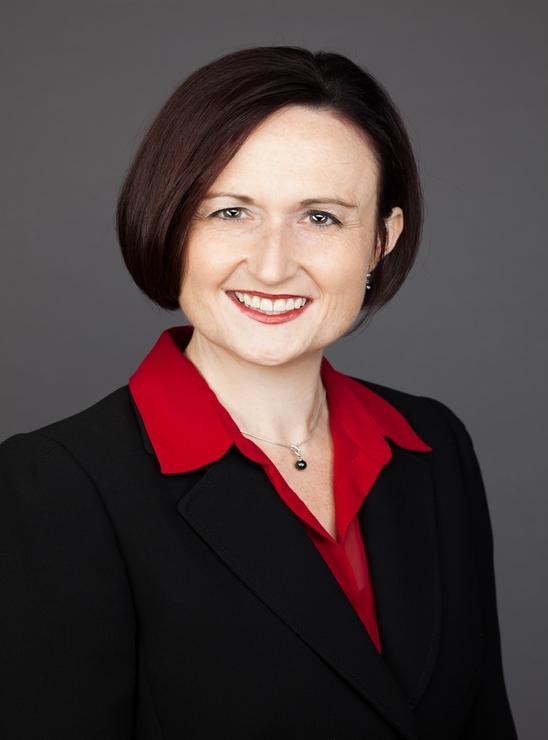 Maggie O'Sullivan Headshot.jpg