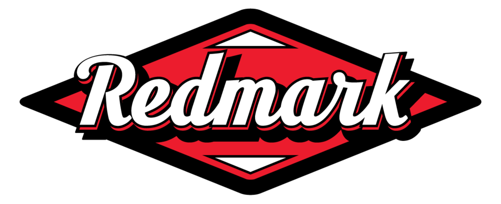 Redmark CNG Diamond