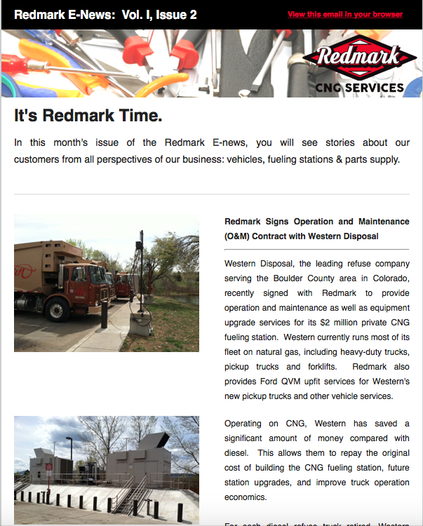 Redmark Enews_Issue 2.jpg