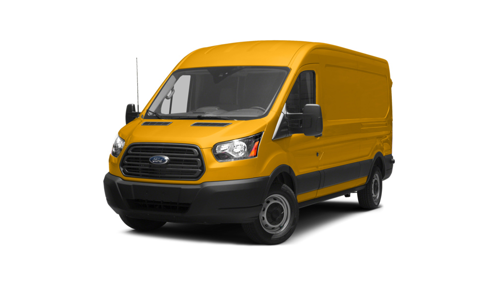 2015-Ford-Transit.png