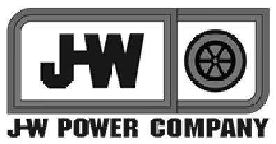 JW Power_logo sm-grey.png