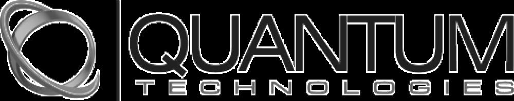 Quantum Logo_grey.png