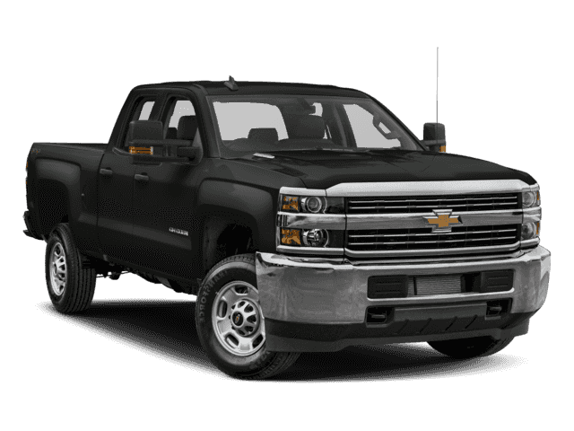 2017 Chevy 2500.png