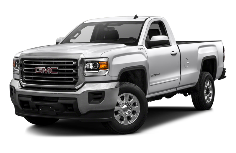 2017-GMC-Sierra 2500hd.png