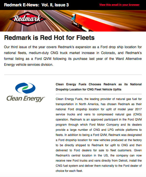 Redmark_E-News_#6.jpg