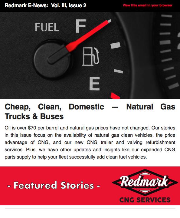 Redmark_E-News_#9.png