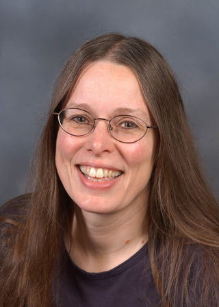 """Copy of <span style=""""font-weight: bold;"""">Professor Holly Rushmeier</span></br>Yale Department of Computer Science"""