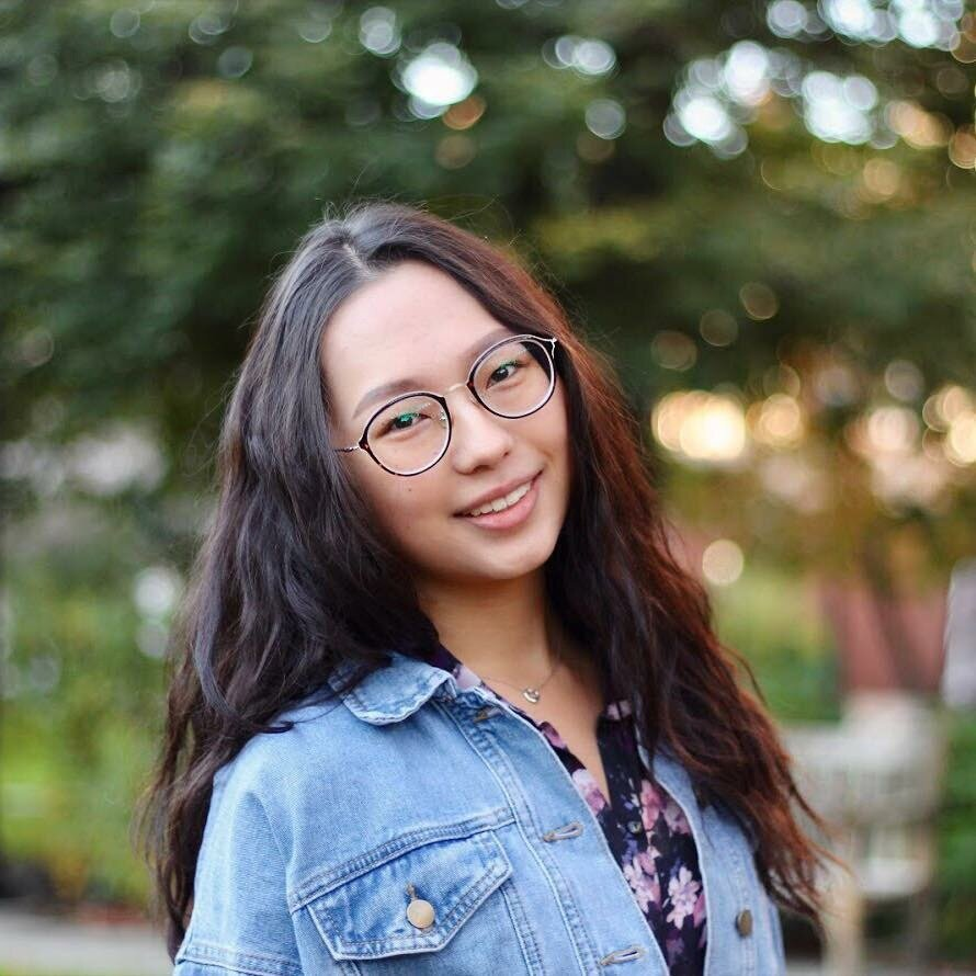 "Copy of <span style=""font-weight: bold;"">Catherine Chang</span></br>Outreach Chair</br><a href=""catherine.chang@yale.edu"">catherine.chang@yale.edu</a>"
