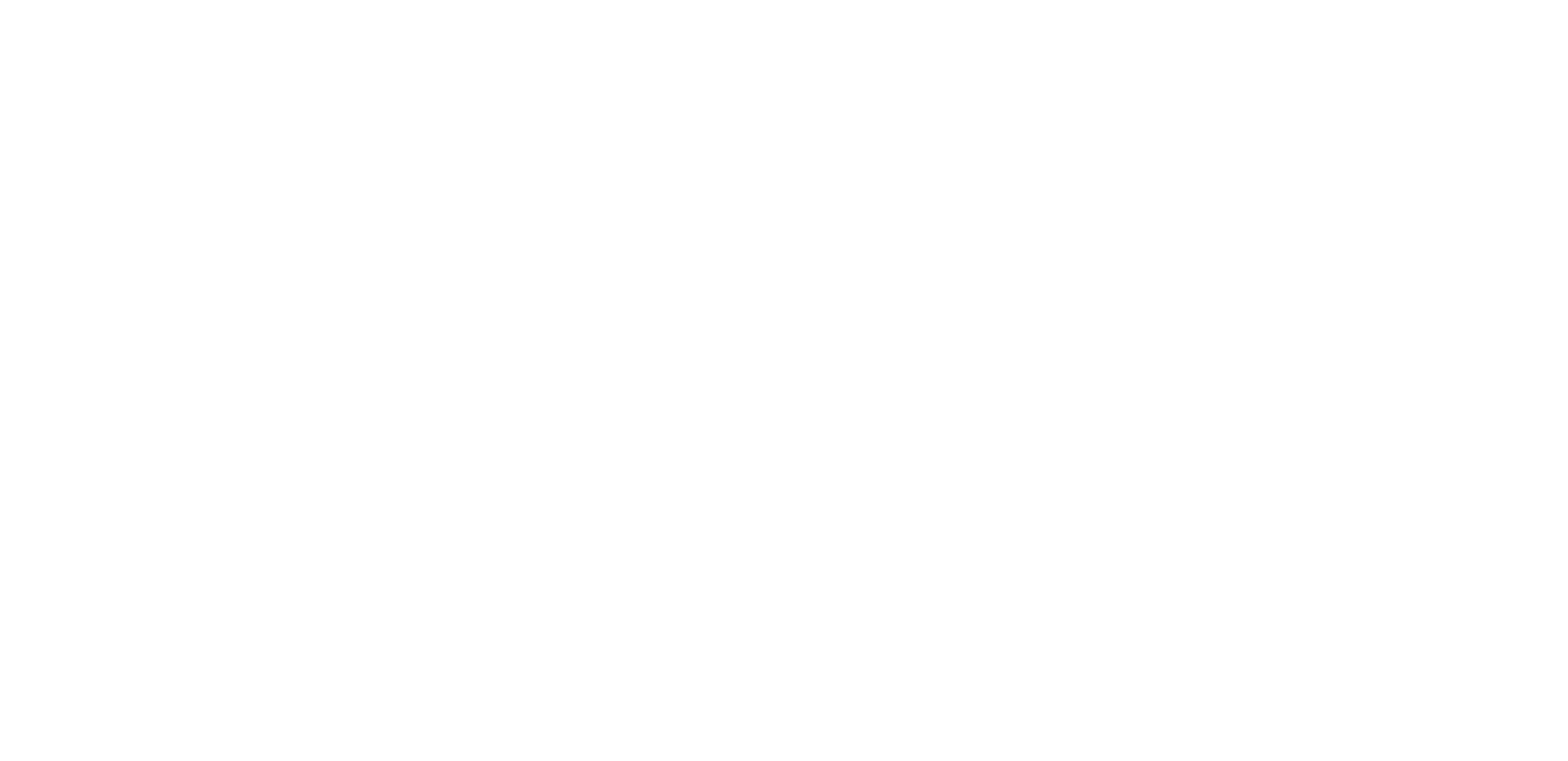 East Bay Transportation & Logistics Partnership