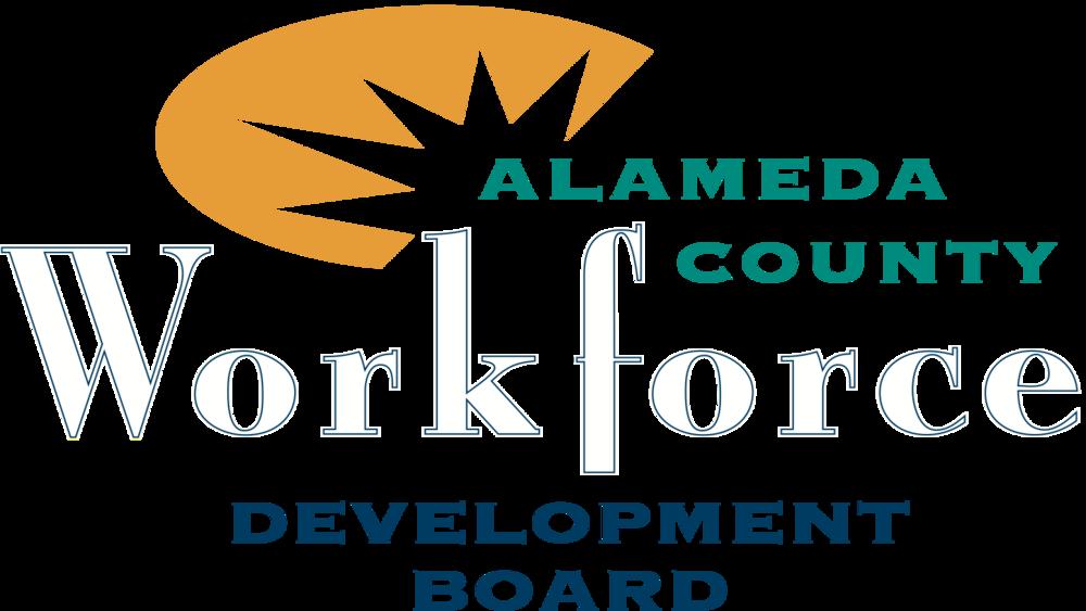 ADWDB Alameda County Workforce Development Board 14926_Logo (2).png