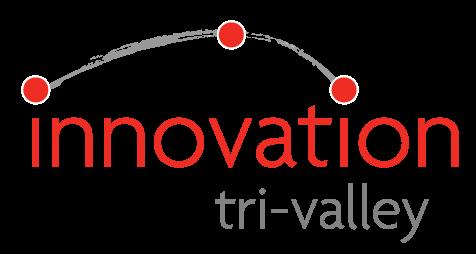 Innovation Trivalley Logo 4e3415ea-a406-4f98-a920-036124233502 (2).png
