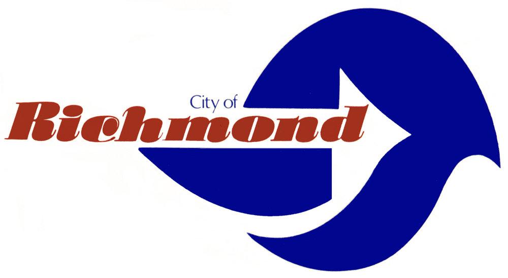 City of Richmond Color Hi Res Real City Logo.jpg