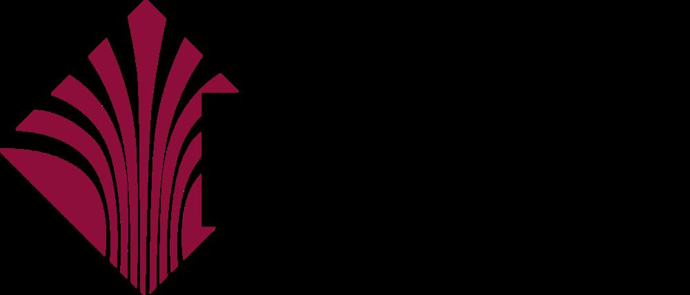 EBLC_logo overlap_rebrand.png
