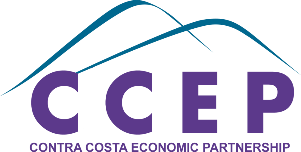 CCEP Logo_Transparent_2017.png