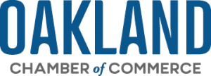 Oakland Chamber of Commerce.png