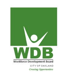 Oakland Workforce Board.png