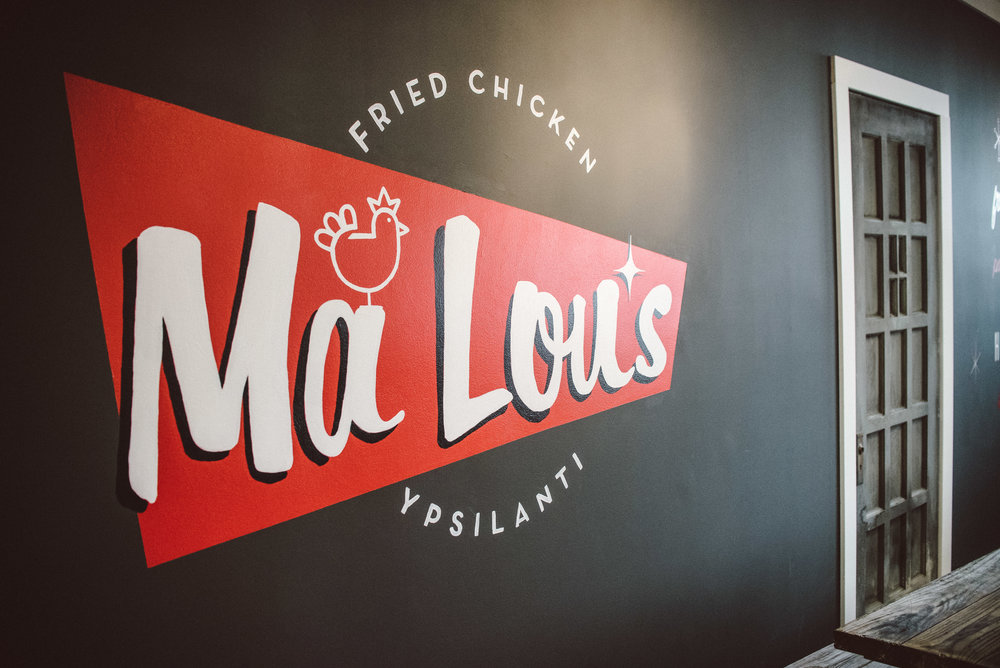 MALOUS-18.jpg