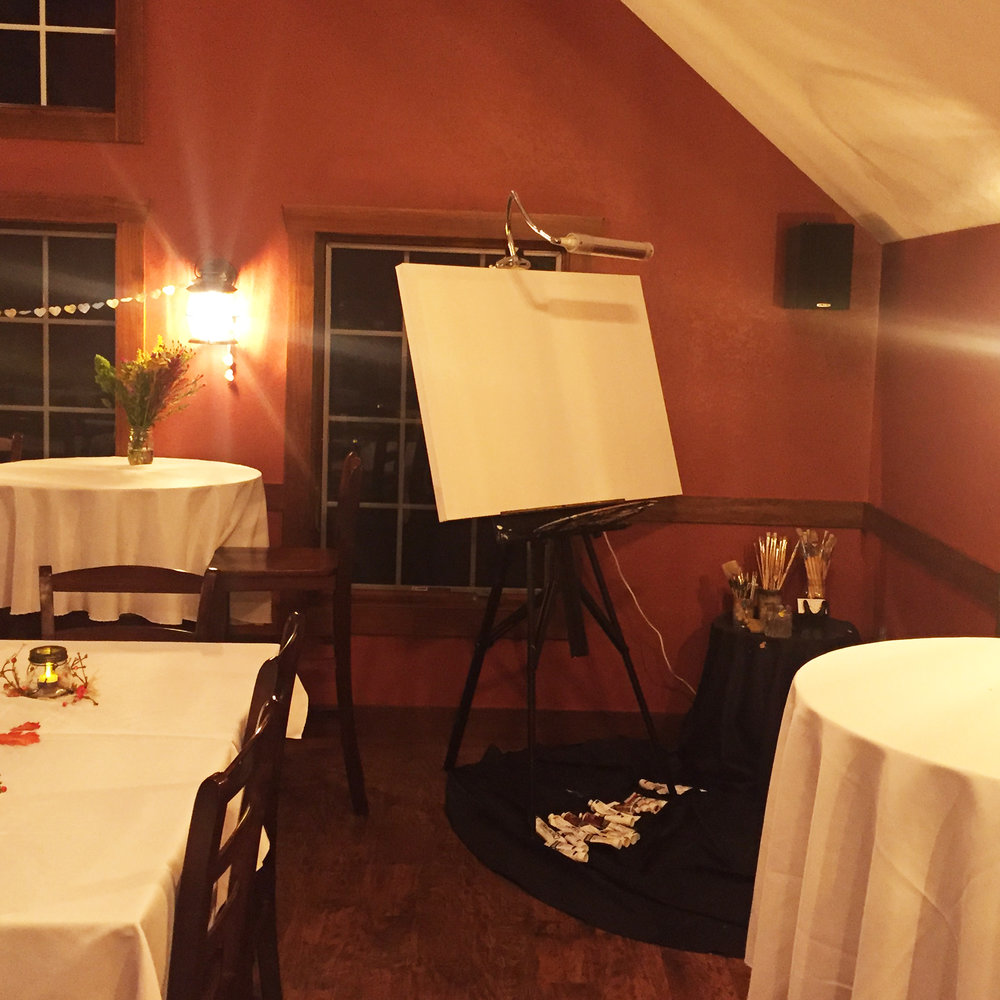 M Cellars Live Painting Setup.jpg