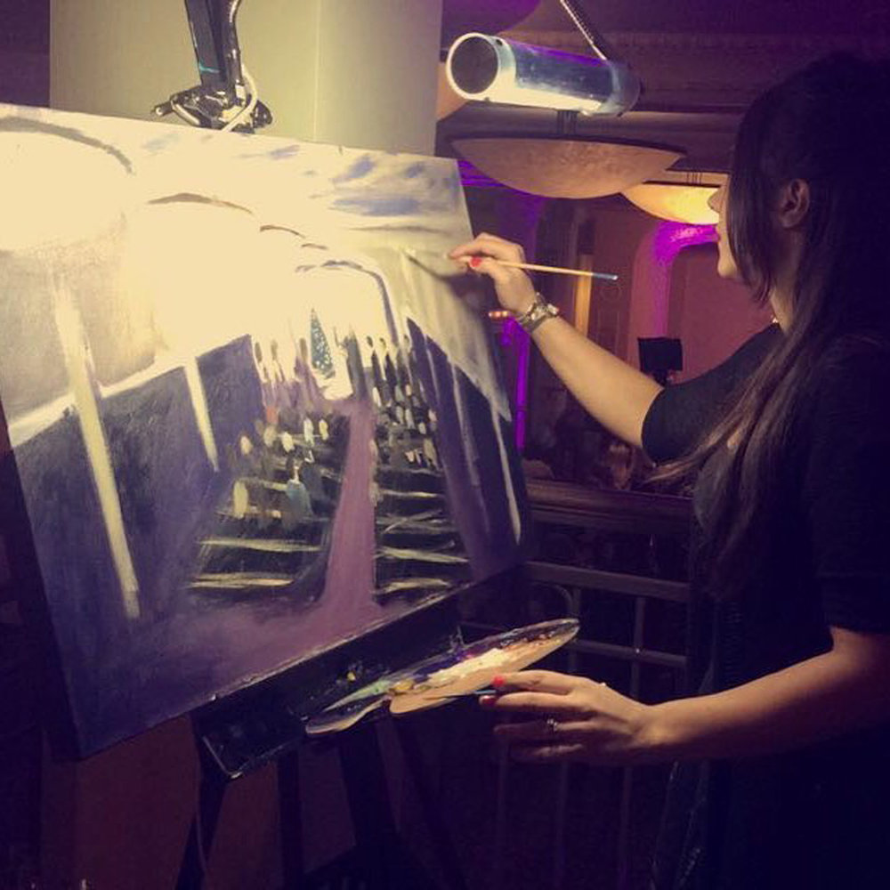 live painting 1.jpg