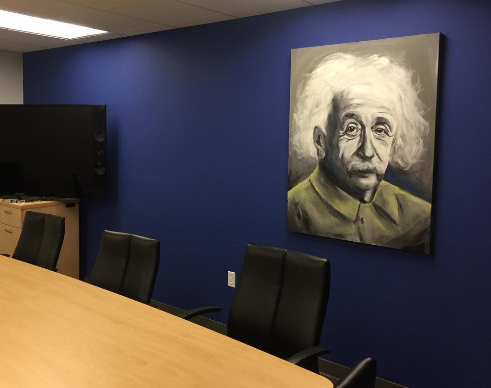 EinsteinOnWall.jpg