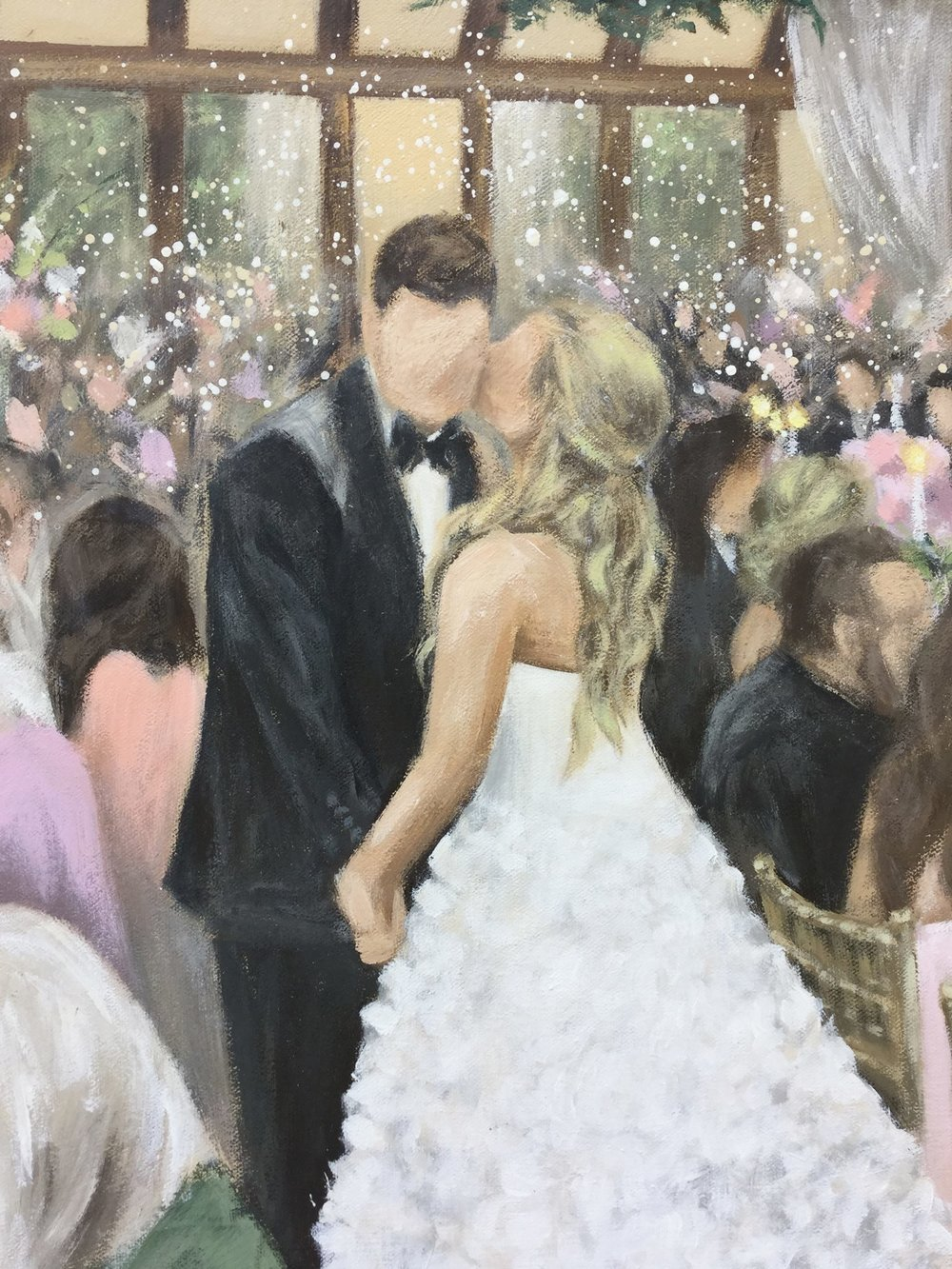 Live Wedding Painting 2.jpg